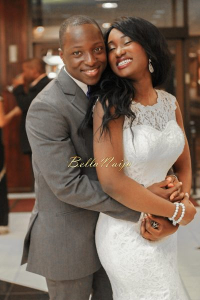 Estelle & Sam Ghanaian Wedding, January 2014, BellaNaija,103