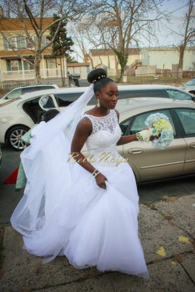 Estelle & Sam Ghanaian Wedding, January 2014, BellaNaija,121