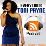 Everything Toni Payne - January 2014 - BellaNaija