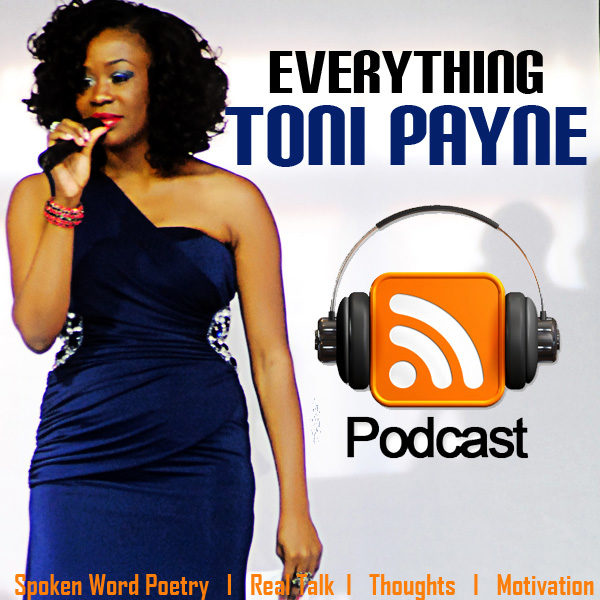 Everything Toni Payne - January 2014 - BellaNaija