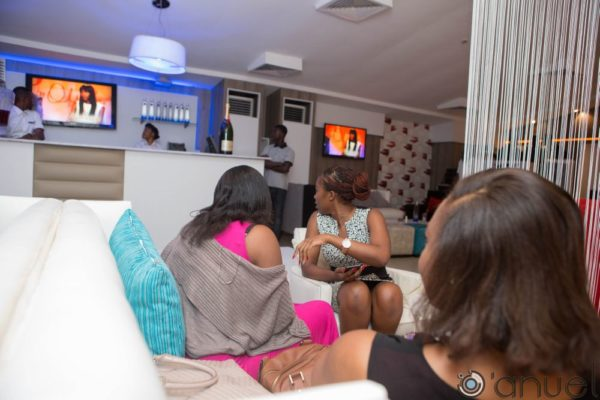 Exclusive Verve ANTM Screening Party  - BellaNaija - January2014009