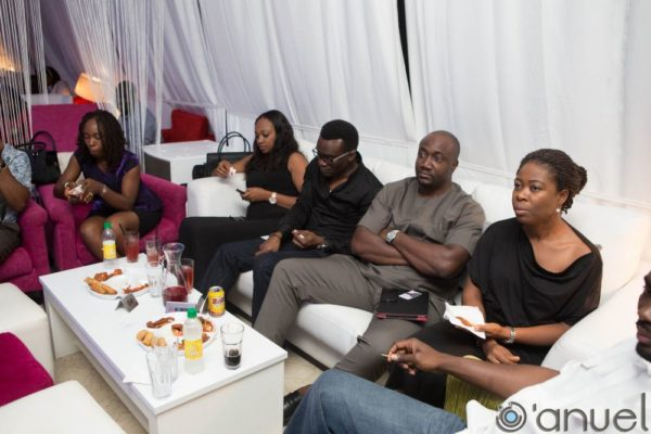 Exclusive Verve ANTM Screening Party  - BellaNaija - January2014016
