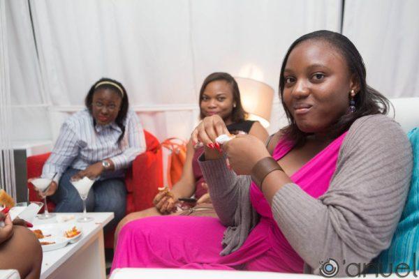Exclusive Verve ANTM Screening Party  - BellaNaija - January2014018