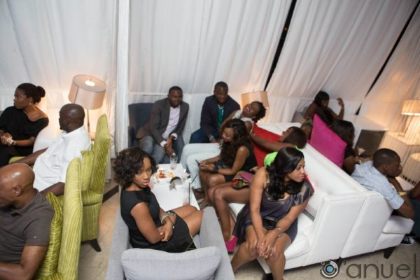 Exclusive Verve ANTM Screening Party  - BellaNaija - January2014026