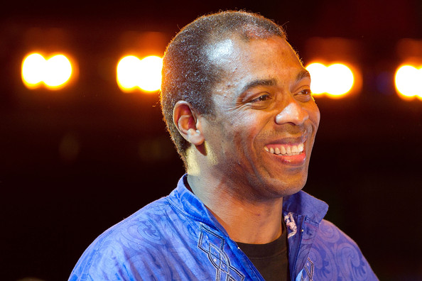 Femi Kuti - January 2014 - Grammy Awards - BellaNaija 02
