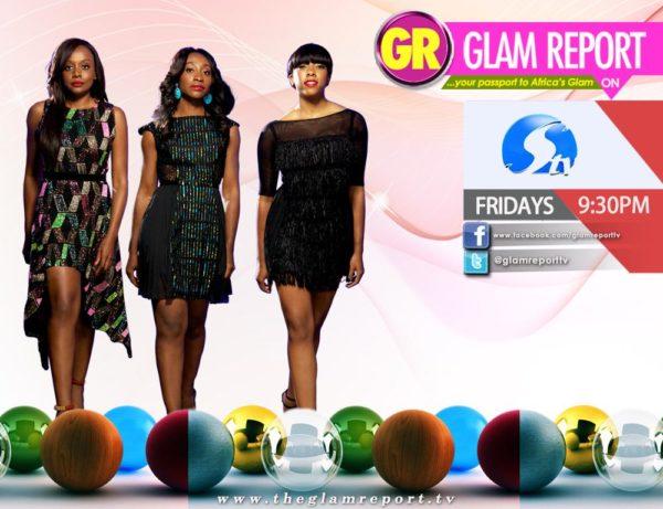 GLAM ON STV (1)