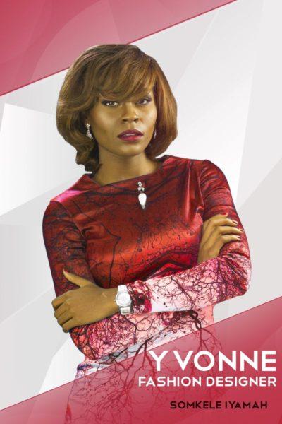 Gidi Up Series Cast on BellaNaija - January 2014 - BellaNaija - 032