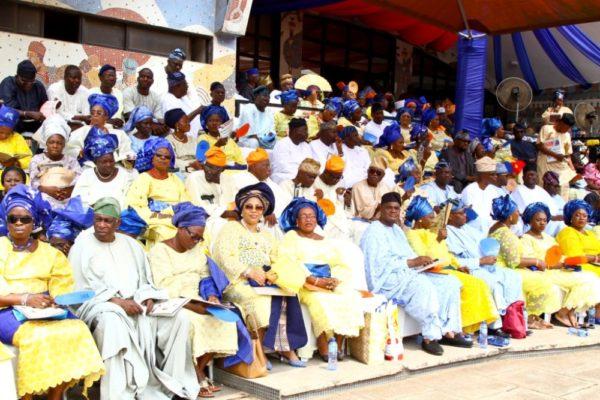 Honourable Dayo Bush Alebiosu given Otunba Title in Ijebuland - BellaNaija - January2014011