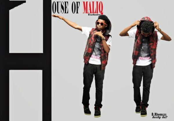 House of Maliq January 2014 Issuet - January 2014 - BellaNaija - 021