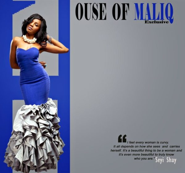 House of Maliq January 2014 Issuet - January 2014 - BellaNaija - 025