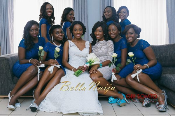 Ifeoma_Alex_Obisomto_Nigerian_Igbo_Abuja_BellaNaija_Wedding_14