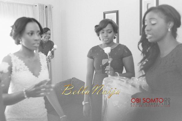 Ifeoma_Alex_Obisomto_Nigerian_Igbo_Abuja_BellaNaija_Wedding_15