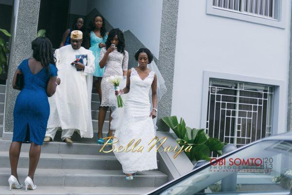 Ifeoma_Alex_Obisomto_Nigerian_Igbo_Abuja_BellaNaija_Wedding_16