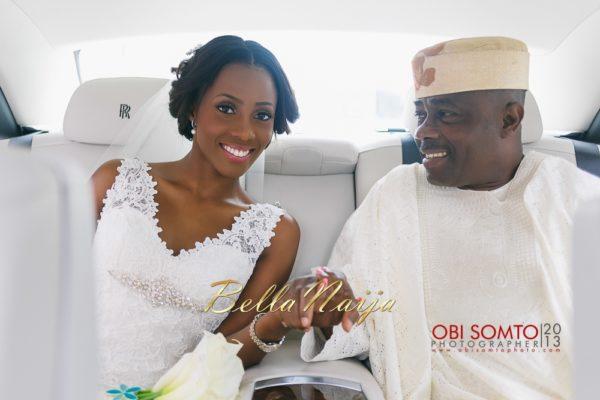 Ifeoma_Alex_Obisomto_Nigerian_Igbo_Abuja_BellaNaija_Wedding_17