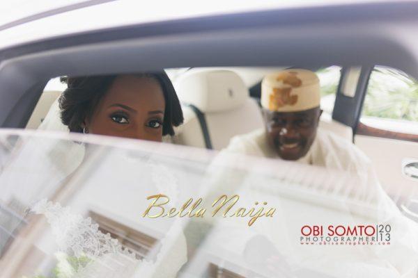Ifeoma_Alex_Obisomto_Nigerian_Igbo_Abuja_BellaNaija_Wedding_18