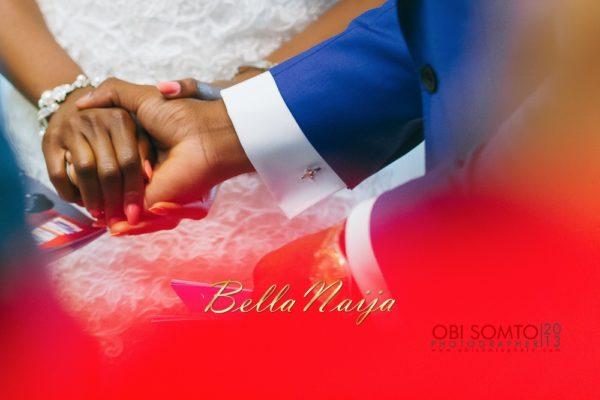 Ifeoma_Alex_Obisomto_Nigerian_Igbo_Abuja_BellaNaija_Wedding_22