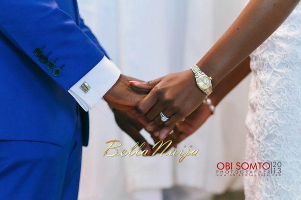 Ifeoma_Alex_Obisomto_Nigerian_Igbo_Abuja_BellaNaija_Wedding_24