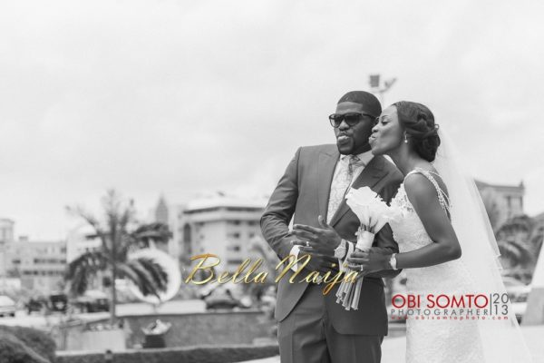 Ifeoma_Alex_Obisomto_Nigerian_Igbo_Abuja_BellaNaija_Wedding_25