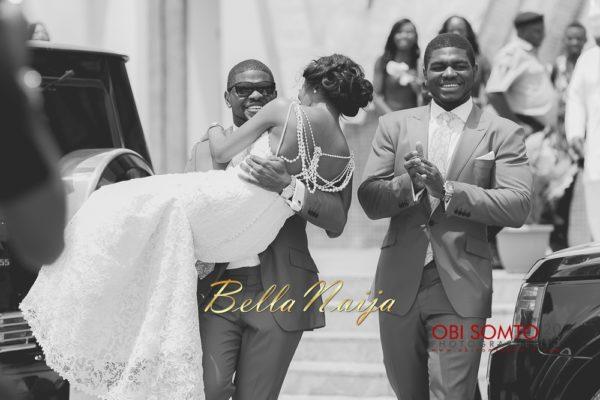 Ifeoma_Alex_Obisomto_Nigerian_Igbo_Abuja_BellaNaija_Wedding_26