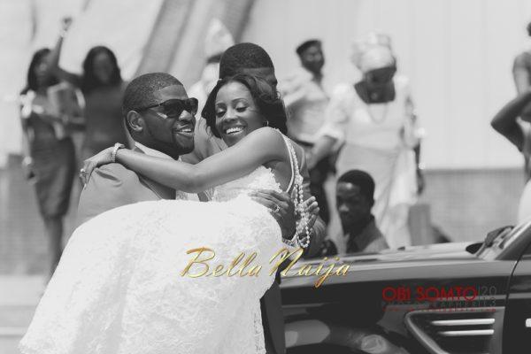 Ifeoma_Alex_Obisomto_Nigerian_Igbo_Abuja_BellaNaija_Wedding_27