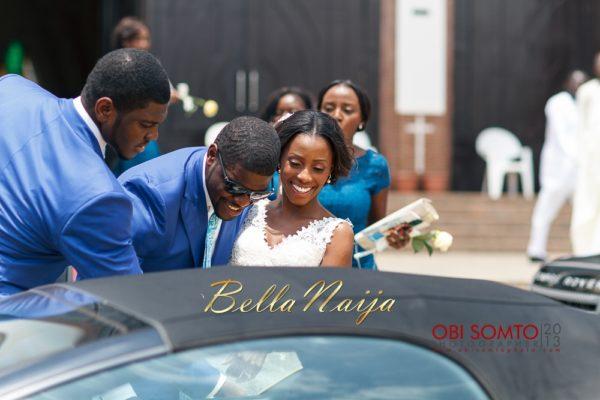 Ifeoma_Alex_Obisomto_Nigerian_Igbo_Abuja_BellaNaija_Wedding_29