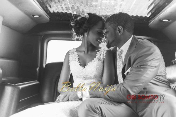 Ifeoma_Alex_Obisomto_Nigerian_Igbo_Abuja_BellaNaija_Wedding_32