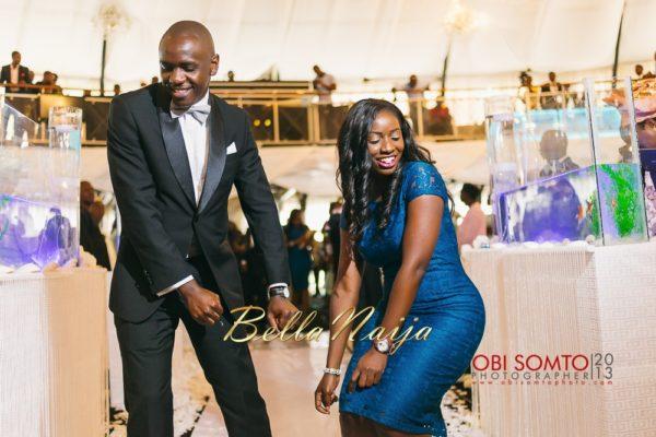 Ifeoma_Alex_Obisomto_Nigerian_Igbo_Abuja_BellaNaija_Wedding_33