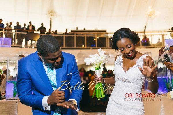 Ifeoma_Alex_Obisomto_Nigerian_Igbo_Abuja_BellaNaija_Wedding_34