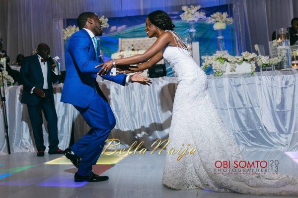 Ifeoma_Alex_Obisomto_Nigerian_Igbo_Abuja_BellaNaija_Wedding_35