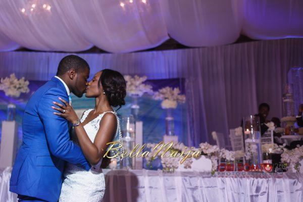 Ifeoma_Alex_Obisomto_Nigerian_Igbo_Abuja_BellaNaija_Wedding_36