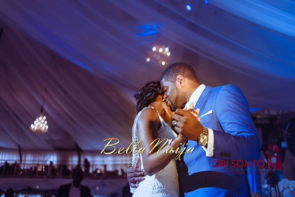 Ifeoma_Alex_Obisomto_Nigerian_Igbo_Abuja_BellaNaija_Wedding_37