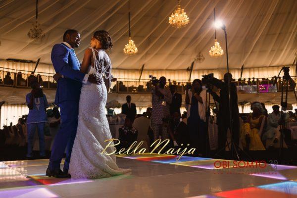 Ifeoma_Alex_Obisomto_Nigerian_Igbo_Abuja_BellaNaija_Wedding_38