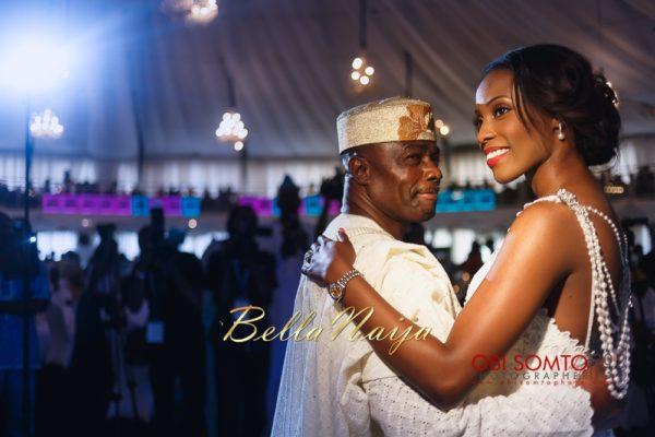 Ifeoma_Alex_Obisomto_Nigerian_Igbo_Abuja_BellaNaija_Wedding_39