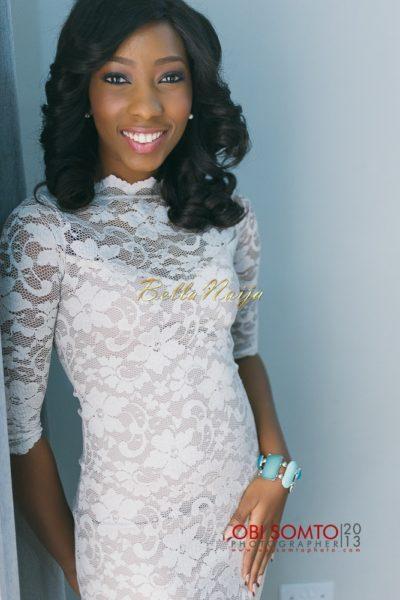 Ifeoma_Alex_Obisomto_Nigerian_Igbo_Abuja_BellaNaija_Wedding_4