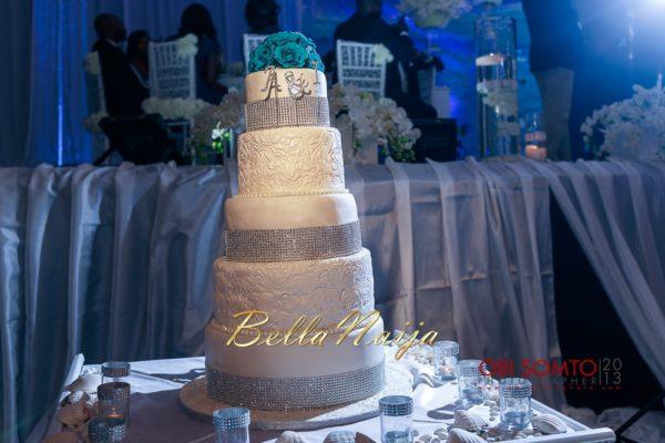 Ifeoma_Alex_Obisomto_Nigerian_Igbo_Abuja_BellaNaija_Wedding_40