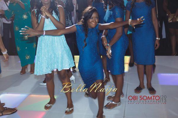 Ifeoma_Alex_Obisomto_Nigerian_Igbo_Abuja_BellaNaija_Wedding_42