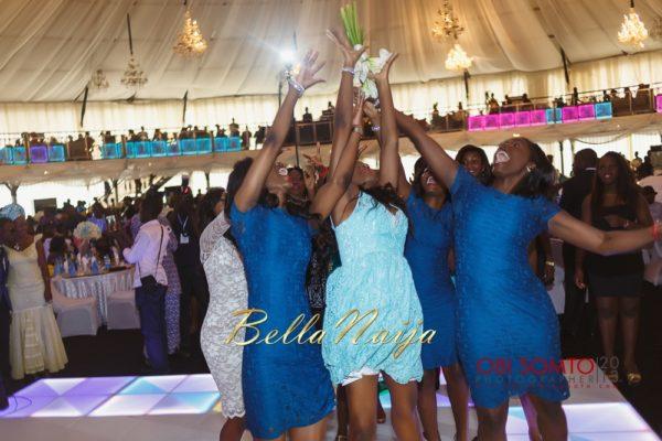 Ifeoma_Alex_Obisomto_Nigerian_Igbo_Abuja_BellaNaija_Wedding_43