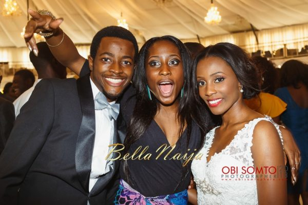 Ifeoma_Alex_Obisomto_Nigerian_Igbo_Abuja_BellaNaija_Wedding_44