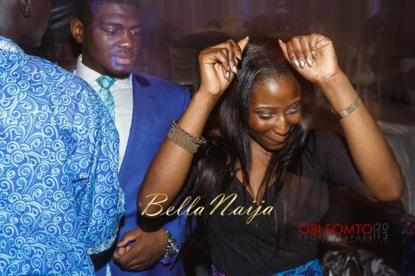 Ifeoma_Alex_Obisomto_Nigerian_Igbo_Abuja_BellaNaija_Wedding_45