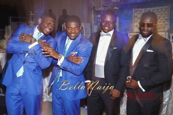 Ifeoma_Alex_Obisomto_Nigerian_Igbo_Abuja_BellaNaija_Wedding_46