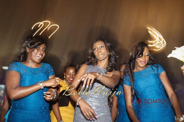 Ifeoma_Alex_Obisomto_Nigerian_Igbo_Abuja_BellaNaija_Wedding_47