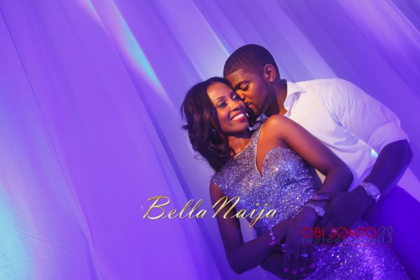 Ifeoma_Alex_Obisomto_Nigerian_Igbo_Abuja_BellaNaija_Wedding_49