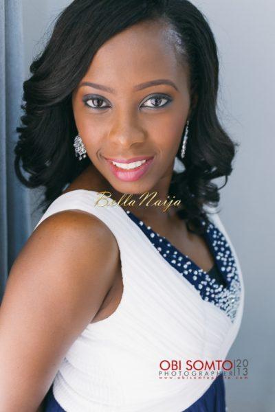 Ifeoma_Alex_Obisomto_Nigerian_Igbo_Abuja_BellaNaija_Wedding_5
