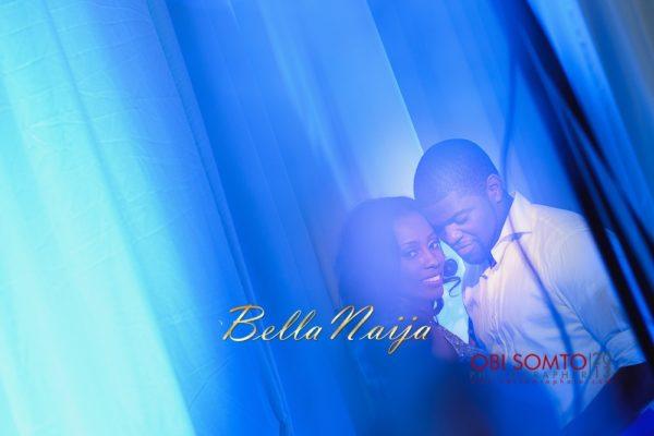 Ifeoma_Alex_Obisomto_Nigerian_Igbo_Abuja_BellaNaija_Wedding_50
