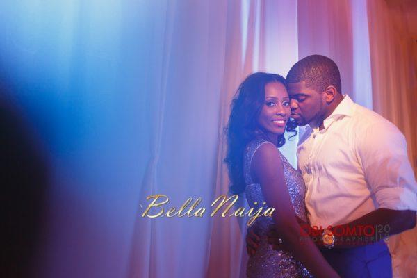 Ifeoma_Alex_Obisomto_Nigerian_Igbo_Abuja_BellaNaija_Wedding_51