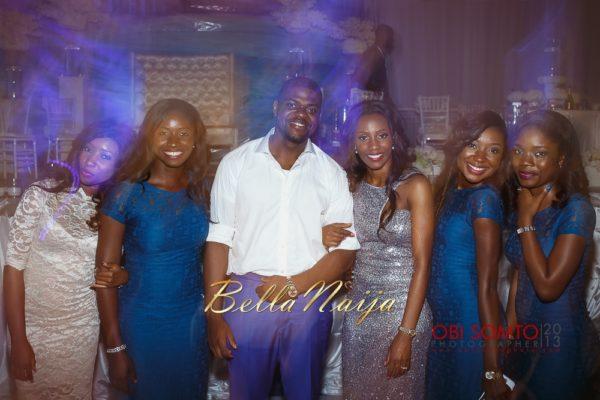 Ifeoma_Alex_Obisomto_Nigerian_Igbo_Abuja_BellaNaija_Wedding_52