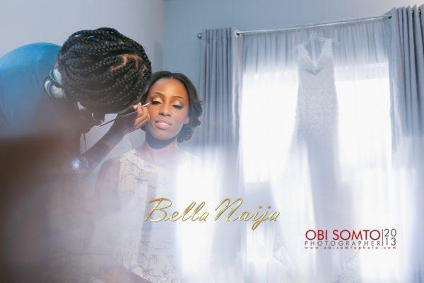 Ifeoma_Alex_Obisomto_Nigerian_Igbo_Abuja_BellaNaija_Wedding_7