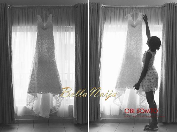 Ifeoma_Alex_Obisomto_Nigerian_Igbo_Abuja_BellaNaija_Wedding_8