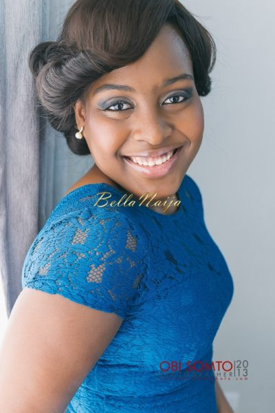 Ifeoma_Alex_Obisomto_Nigerian_Igbo_Abuja_BellaNaija_Wedding_9