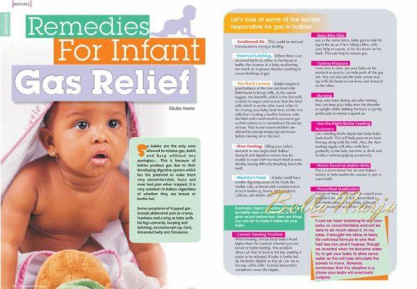 Kaffy Shafau-Ameh -Motherhood In-Style Magazine - January 2014 - BellaNaija 05
